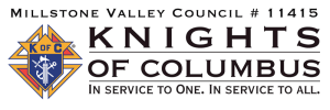 Millstone Valley Knights of Columbus