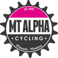 MT Alpha Skills Clinic