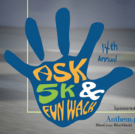 ASK 5K (Club Contract Race) - Results