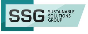 Sustainable Solutions Group