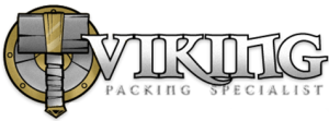 Viking Packing Specialist