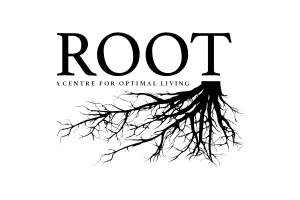 Root Optimal Living
