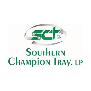 Southern Champion