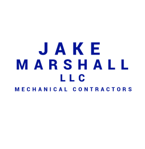 Jake Marshall LLC Mechanical Contractors