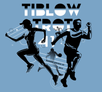 Tiblow Trot