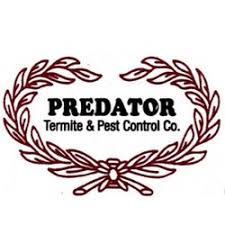 Predator Termite & Pest Control Co.