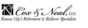 Cox & Neal, LLC