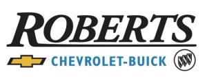 Roberts Chevrolet-Buick