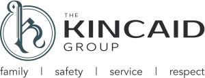 The Kincaid Group