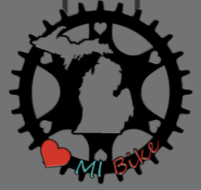 HeartMIBike Virtual Ride