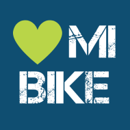 HeartMIBike Virtual Challenge 2020