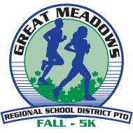 Great Meadows Fall-5k & Kids Fun Run