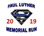 Paul Luther Memorial 5K