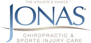 Jonas Chiropractic & Sports Injury Care