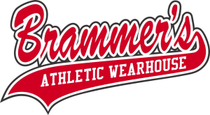 Brammer's Athletic Wearhouse