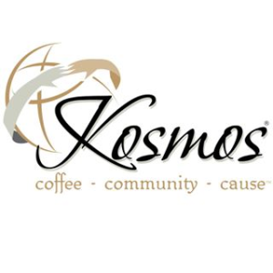 Kosmos Coffee