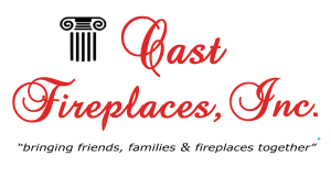 Cast Fireplaces, Inc.