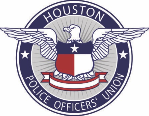Houston Police Officers' Union
