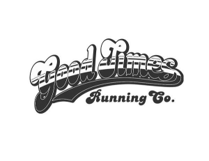 Good Times Running Company
