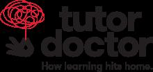 Tutor Doctor of Katy