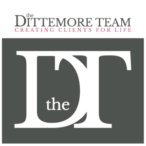The Dittmore Team