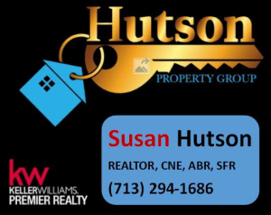 Hutson Property Group - Keller Williams Premier