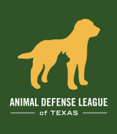 Animal Defense League 5K