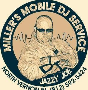 Miller's Mobile DJ Service