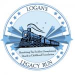 Logan's Legacy Run