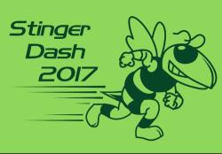 Stinger Dash 2017