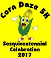 Corn Daze 5K