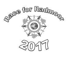 Race for Radmoor