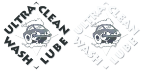 Ultra Clean Wash & Lube