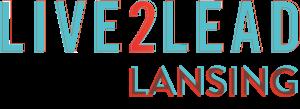 www.Live2LeadLansing.com