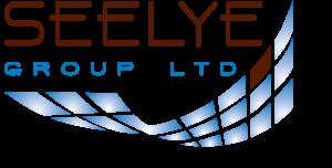 Seelye Group