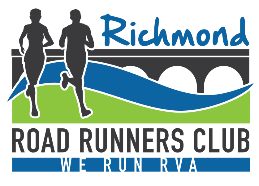 Rrrc Summer Track Series Richmond Road Runners Club
