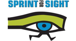 Sprint For Sight 5K - CANCELED!!