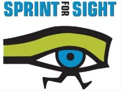 Sprint For Sight 5K