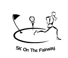 5k on the Fairway 2021