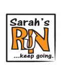 Sarah's RuN