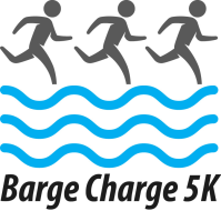 2017 Barge Charge