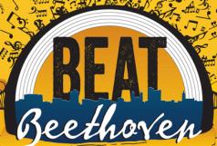 Beat Beethoven 5K Run/Walk