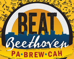 Beat Beethoven 5K Run/Walk