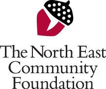 The North East Community Foundation