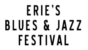 Erie Jazz and Blues Fest