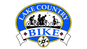 Lake Country Bike