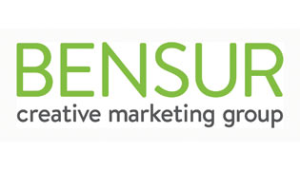 Bensur Creative Marketing