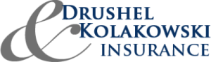 Drushel and Kolakowski Insurance