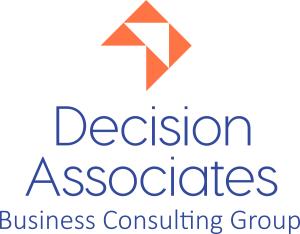Decision Associates