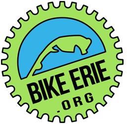 BikeErie